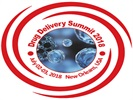 World Drug Delivery and Formulations Summit