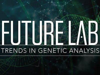 Future Lab: Trends in Genetic Analysis