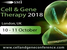 Cell & Gene Therapy 2018