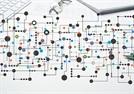 New Tools Unlock Potential of Metabolomics