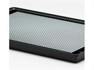 Corning® 1536-well Spheroid Microplates