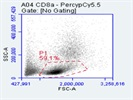 Anti-Mouse CD8a Antibody for PBMCs