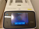 Thermal Cycler for PCR Reactions