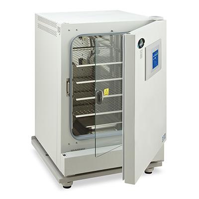 NU-5710直熱式培養箱