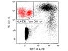PE Anti-Human CD11b Antibody