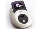 BioDrop Duo Micro-Volume UV-Vis Spectrophotometer