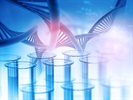What's New in Nucleic Acid Extraction
