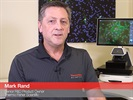 Watch Video: Invitrogen EVOS M5000 Cell Imaging System Overview Video