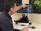 Watch Video: Invitrogen EVOS M5000 Cell Imaging System Software Overview