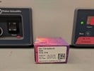 CD4+ T Cell Isolation Kit for Mouse