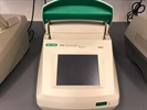 Pcr Machines Biocompare Com