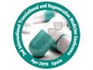 2nd International Translational and Regenerative Medicine Conference