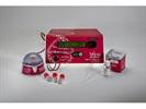 Ingenio EZporator Electroporation System