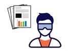 Empiria Studio™ Analysis Software