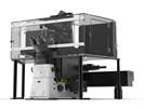 N-SIM S Super-Resolution Microscope System