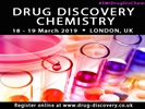 SMi's 3rd Annual Drug Discovery Conference