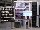 Watch Video: Thermo Scientific inSPIRE Workflow Solution