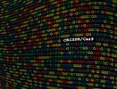 Functional Genomic Screening for Drug Resistance