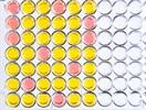 Immunoassay Design Challenges and Solutions