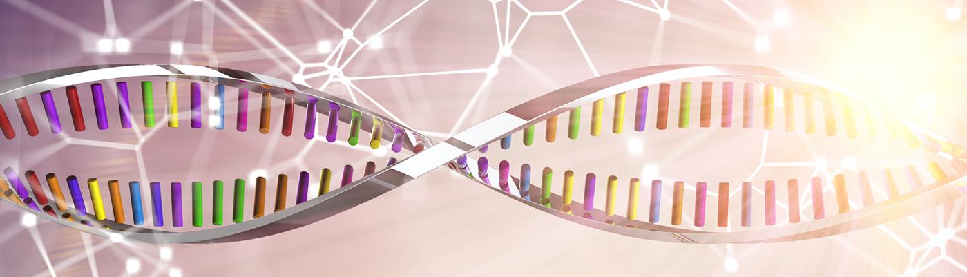 The Best Functional Genomic Screening Method: CRISPR or RNAi
