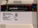 Good Protein Ladder from Thermo