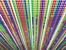 Genotyping Tools Informing Pharmacogenomics