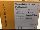Genomic DNA Purification Kit