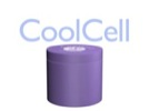 Watch Video: CoolCell® - Maintenance-free, Alcohol-free Cell Freezing Streaming Video