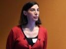 Web Seminar: Genomics Overviews & Updates Streaming Video