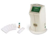 Tc10 Automated Cell Counter From Bio Rad Biocompare