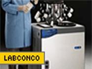 LABCONCO FreeZone 6 Liter Console Freeze Dry System