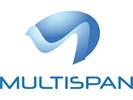 MultiScreen™ cAMP Assay Kit