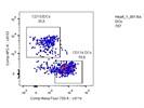 APC Anti-Mouse CD103 Antibody