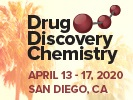 15th Annual Drug Discovery Chemistry