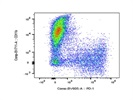 This BioLegend Antibody Is Great for Identifying CD11b+ Cells