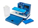 BlotCycler® Mini Automated Western Blot Processor