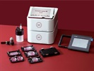 Stage-top T Microscope Incubator System