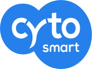 Article: CytoSMART Donates 100 Live-Cell Imagers to Support COVID-19 Research