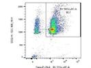 Good Anti-mouse Ly-6C-BV510 Antibody