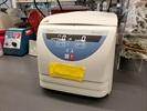 Good and Reasonably Priced Micro-centrifuge