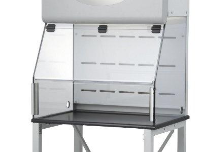 Class I Ii Iii Biosafety Cabinets Biocompare Com