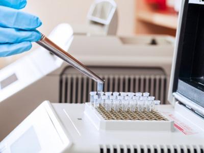 Lab Equipment | Biocompare com