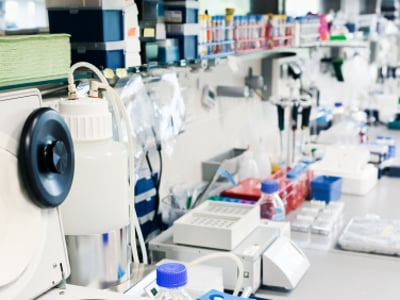 Lab Equipment | Biocompare com