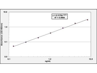 AXIN1 ELISA Kit (Human) : 96 Wells (OKEH01992)