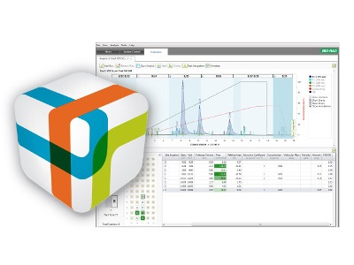 Chromatography Software | Biocompare com