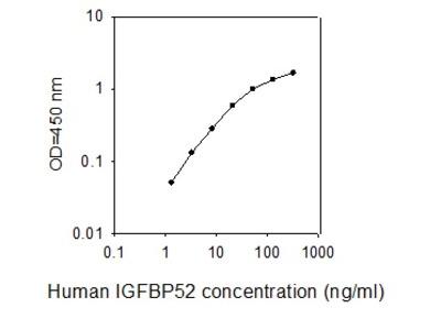 Human FKBP52 ELISA