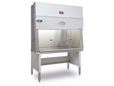 Attrayant LabGard® ES (Energy Saver) Class II, Type A2 Biological Safety Cabinets