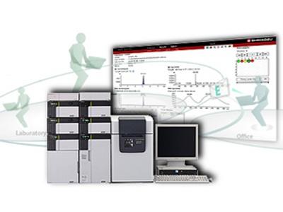 Chromatography Software | Biocompare com