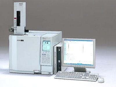 Gas Chromatography Systems | Biocompare.com
