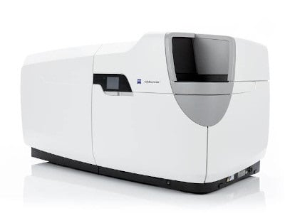 Celldiscoverer 7 Live Cell Imaging System